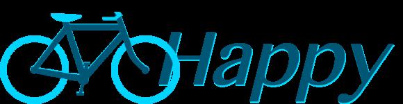 BikeHappyHeader-transp