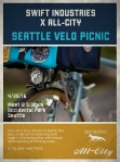 seattlevelopicnic-2016-04-25
