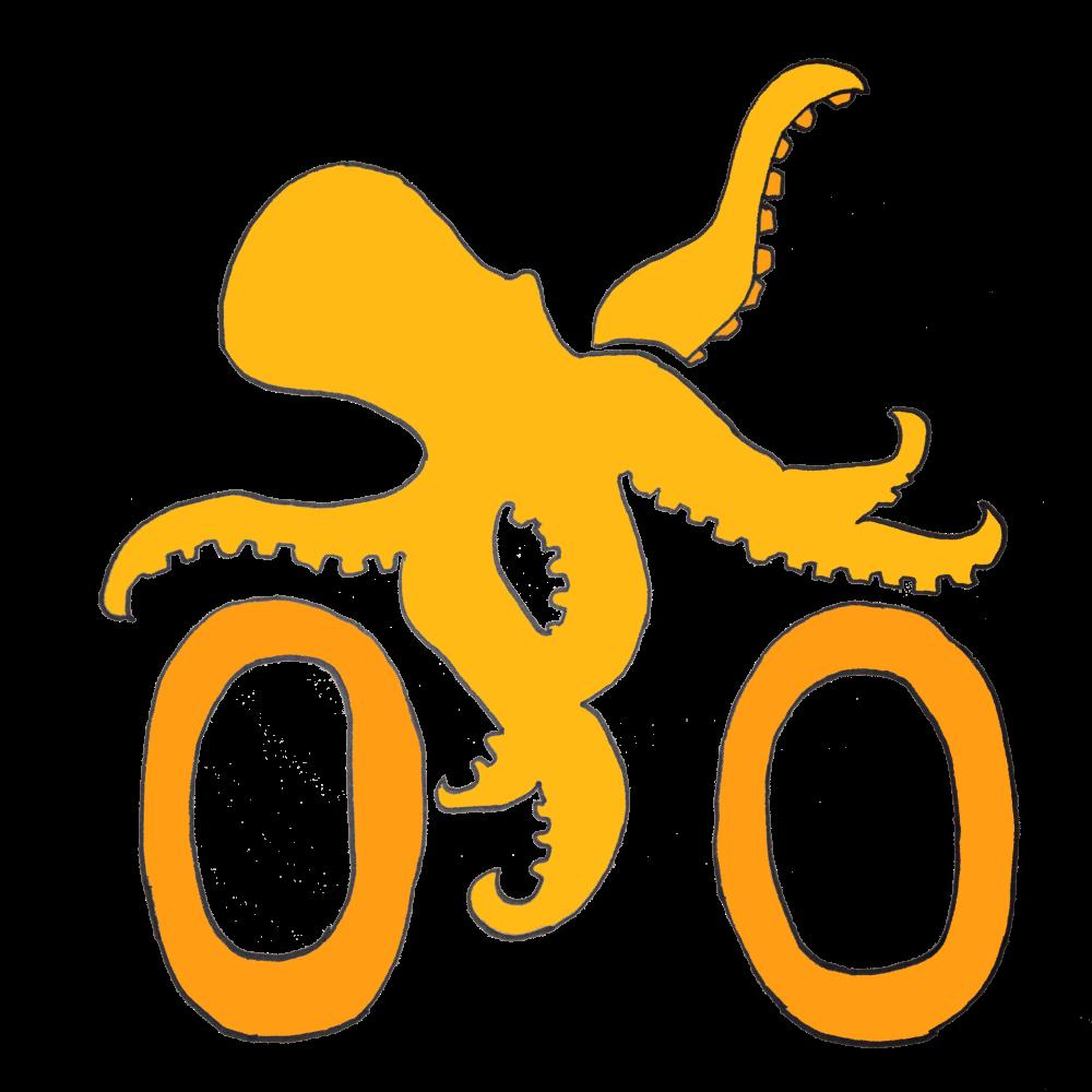 HBLP_Octopus